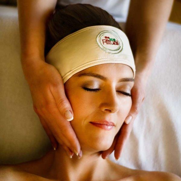 Pre-Natal - New Mother Massage