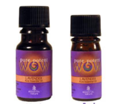 Pure Potent Wow - Lavender