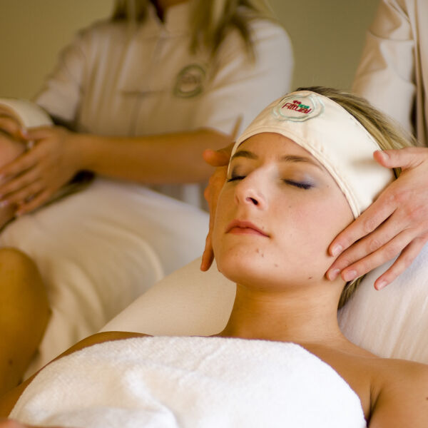 Spa Packages for Groups